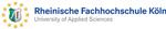 Logo RFH