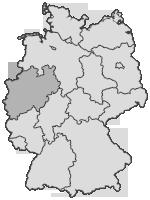 decard_Nordrhein_Westfalen_