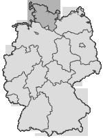 decard_Schleswig-Holstein_o
